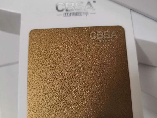 Interior Decorative PVD GOLD stainless steel embossed sheet