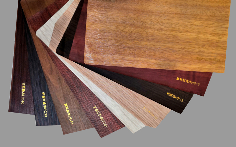 Supplier of colored stainless steel wood grain wallboard for interior decoration