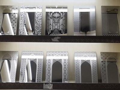 elevator decorative design sheetsupplier