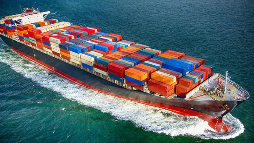 Reasons for the price increase of sea freight?